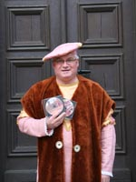 Andreas Peter