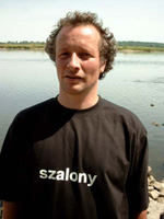 Michael Kurzwelly